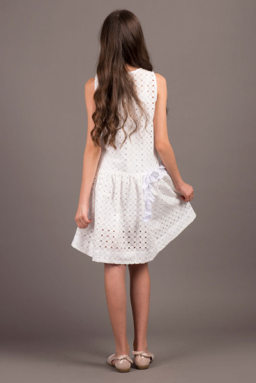 Платье детские ANDRE TAN модель K20079P , 2017