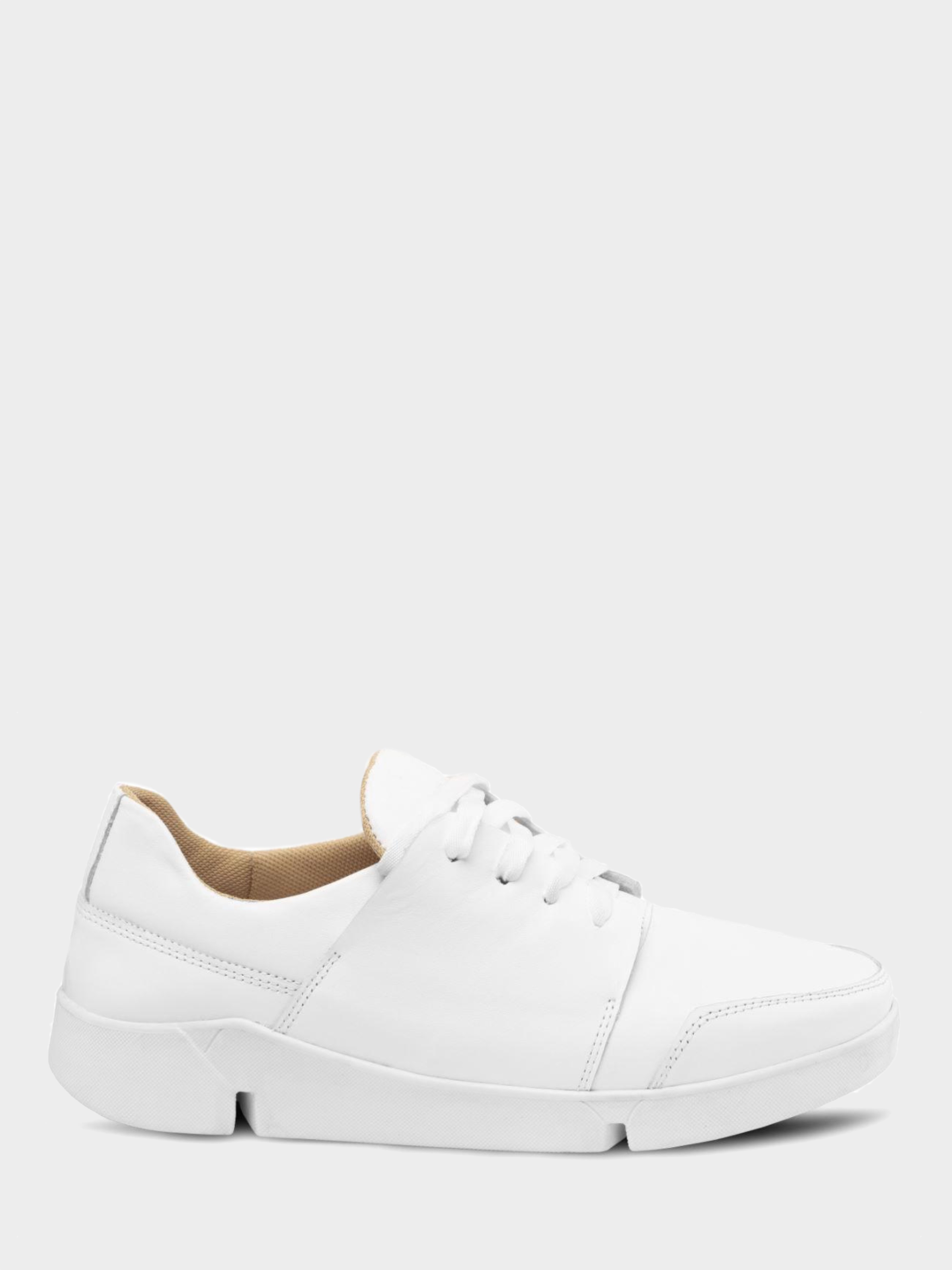 Купить Кеды женские Кроссовки белые K3 K3.000000329, GRACE, Белый
