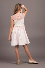 Платье детские ANDRE TAN модель K30071P , 2017