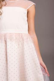 Платье детские ANDRE TAN модель K30071P качество, 2017