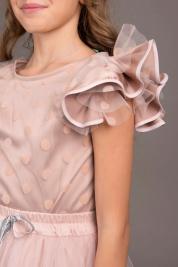 ANDRE TAN Блуза дитячі модель K40003 купити, 2017