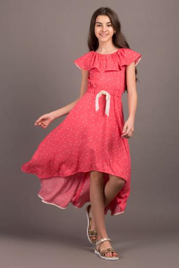 Платье детские ANDRE TAN модель K40037K купить, 2017