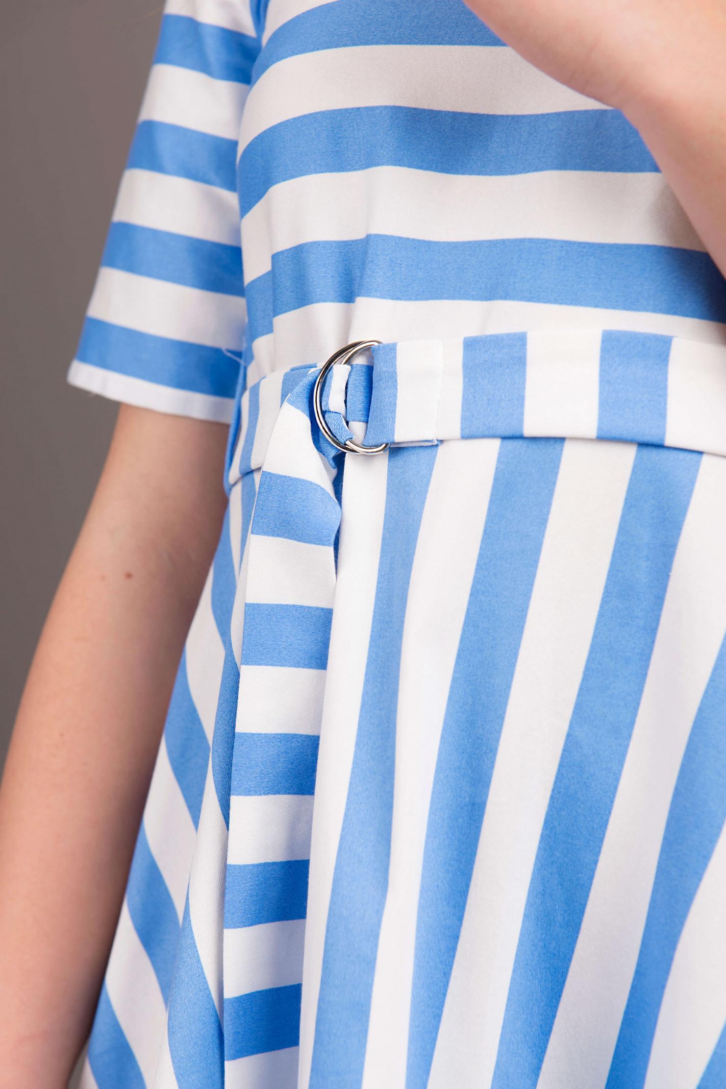 Платье детские ANDRE TAN модель K40039 , 2017