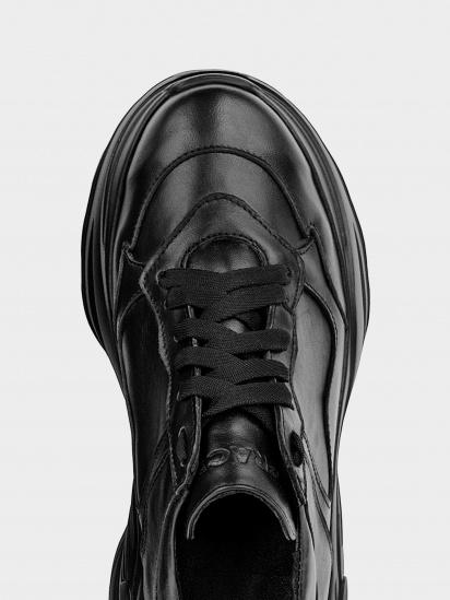 Кросівки fashion Grace - фото