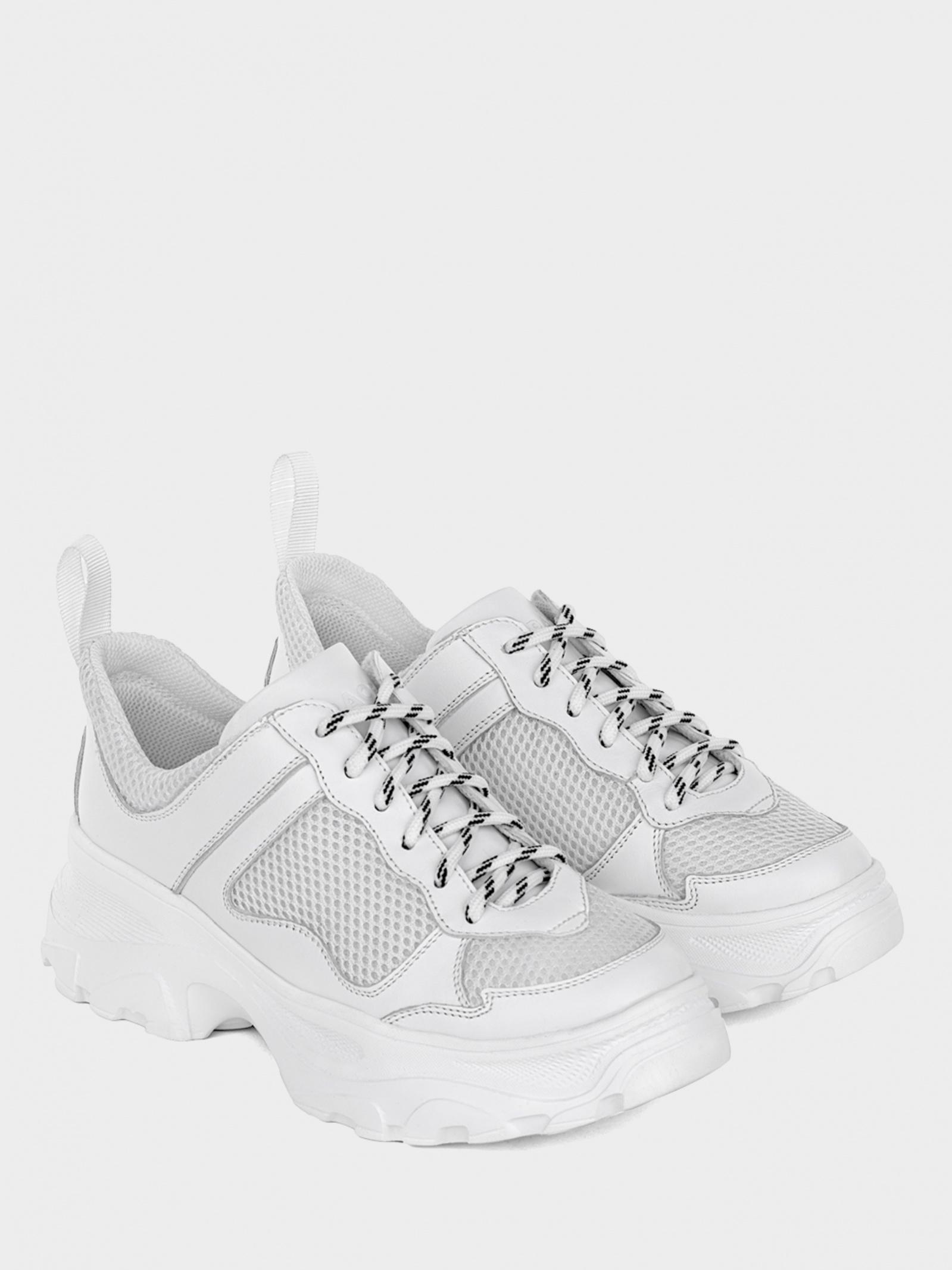 Кросівки  для жінок Grace K5.2.000000329 брендове взуття, 2017