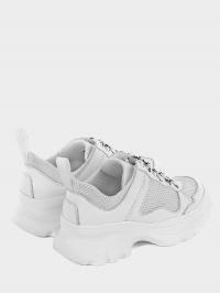 Кросівки  для жінок Grace K5.2.000000329 розміри взуття, 2017