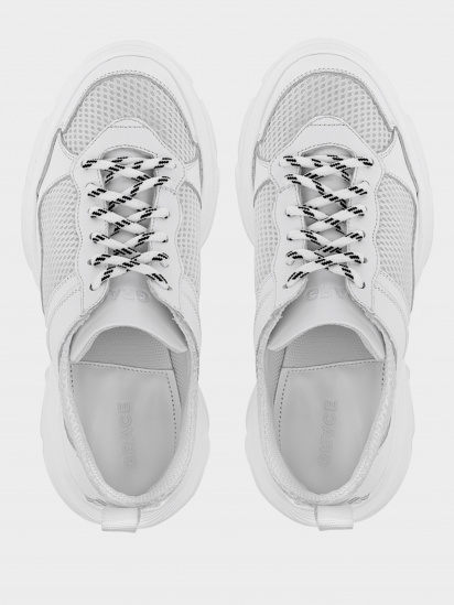 Кросівки  для жінок Grace K5.2.000000329 замовити, 2017