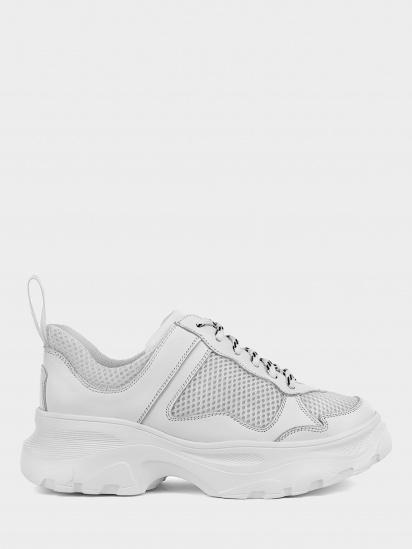 Кросівки  для жінок Grace K5.2.000000329 купити взуття, 2017