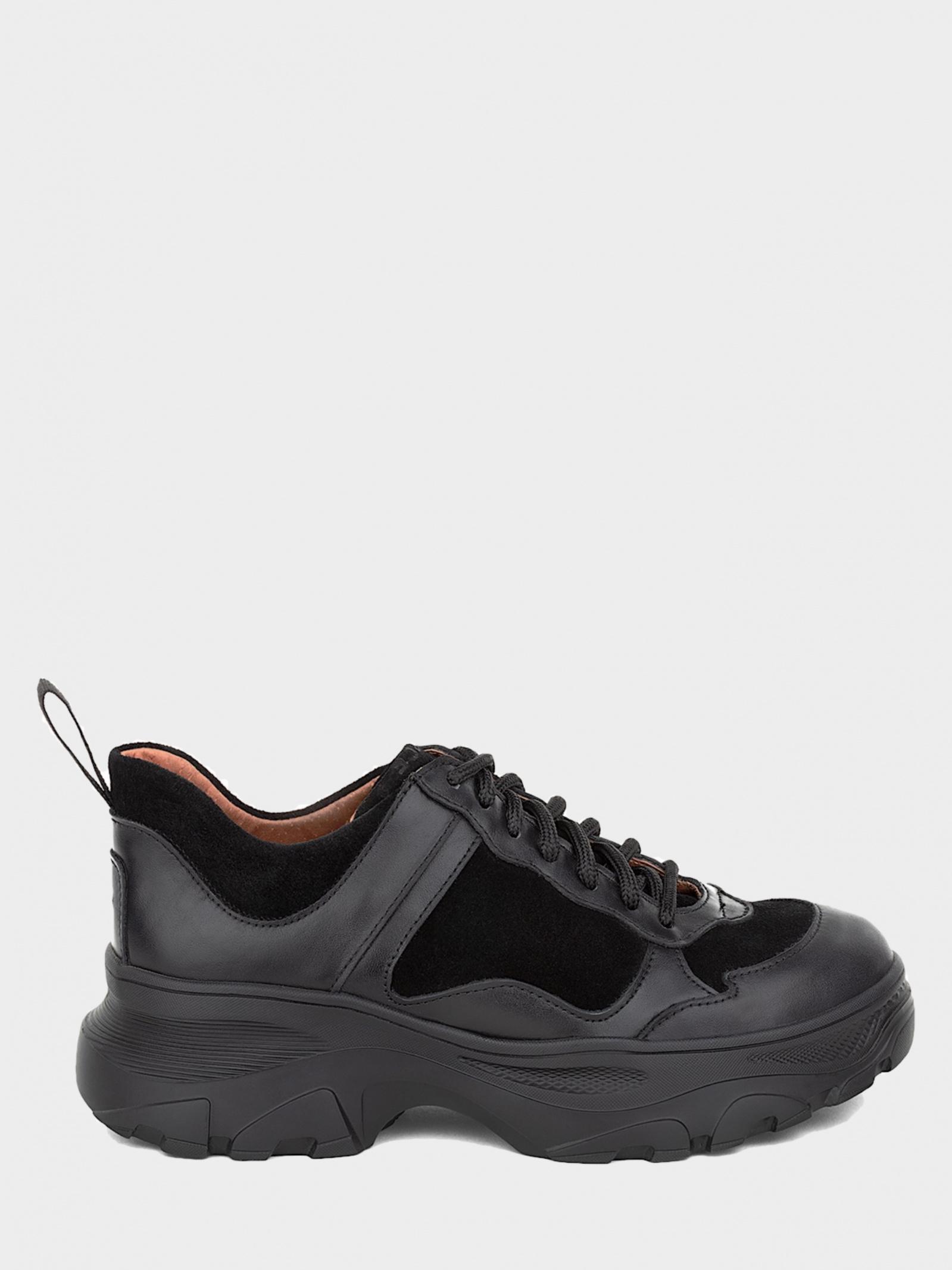 Кросівки  для жінок Grace K5S.1.000000323 брендове взуття, 2017