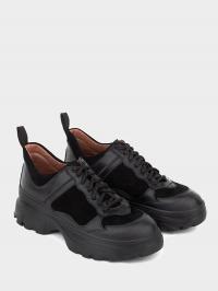 Кросівки  для жінок Grace K5S.1.000000323 купити взуття, 2017
