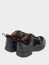Кросівки  для жінок Grace K5S.1.000000323 замовити, 2017