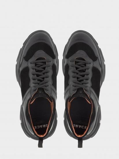 Кросівки  для жінок Grace K5S.1.000000323 розміри взуття, 2017