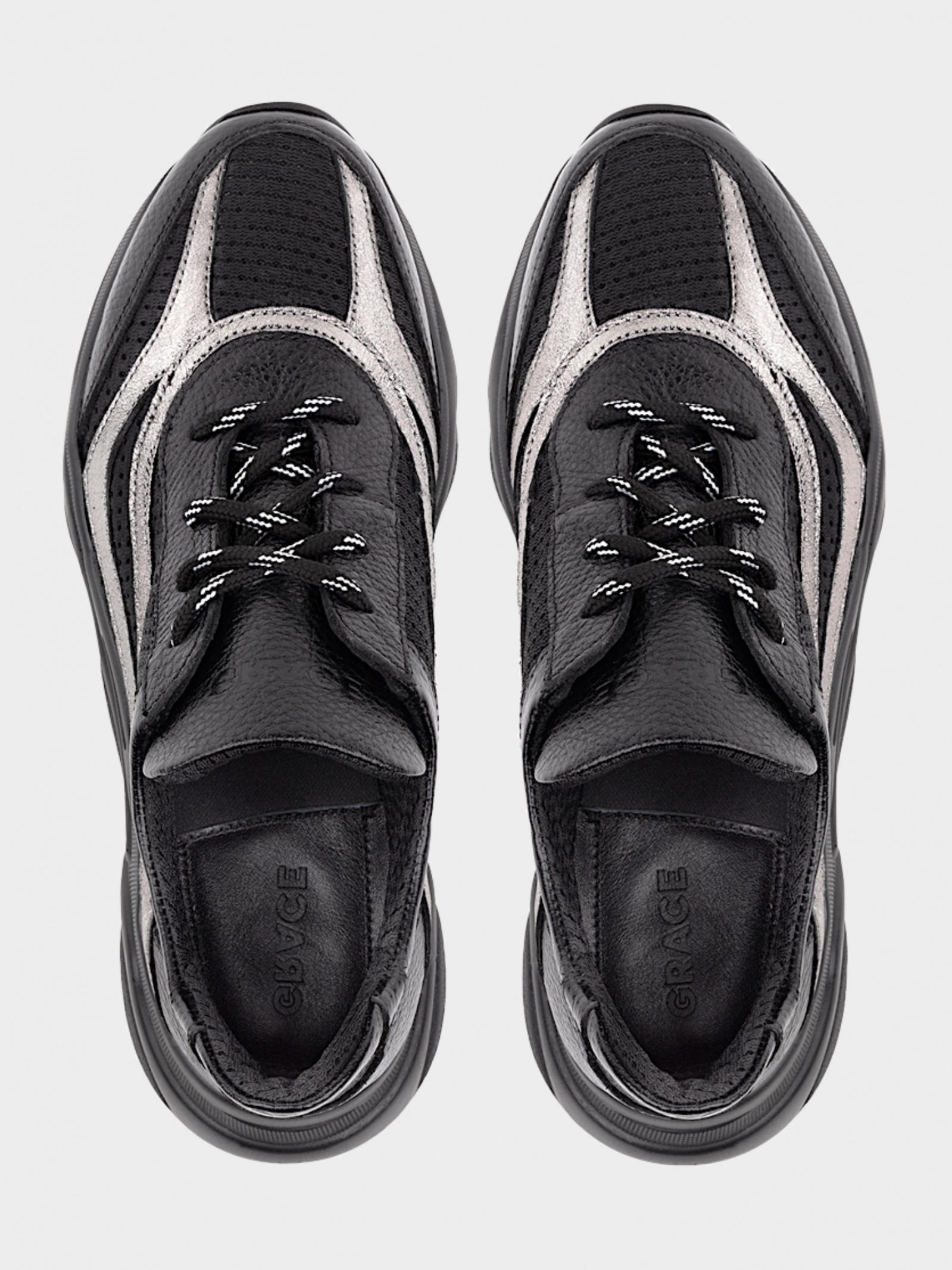Кросівки  для жінок Grace K6.S.000000323 замовити, 2017