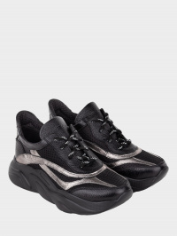 Кросівки  для жінок Grace K6.S.000000323 брендове взуття, 2017