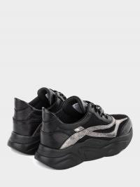 Кросівки  для жінок Grace K6.S.000000323 розміри взуття, 2017