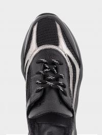 Кросівки  для жінок Grace K6.S.000000323 купити взуття, 2017