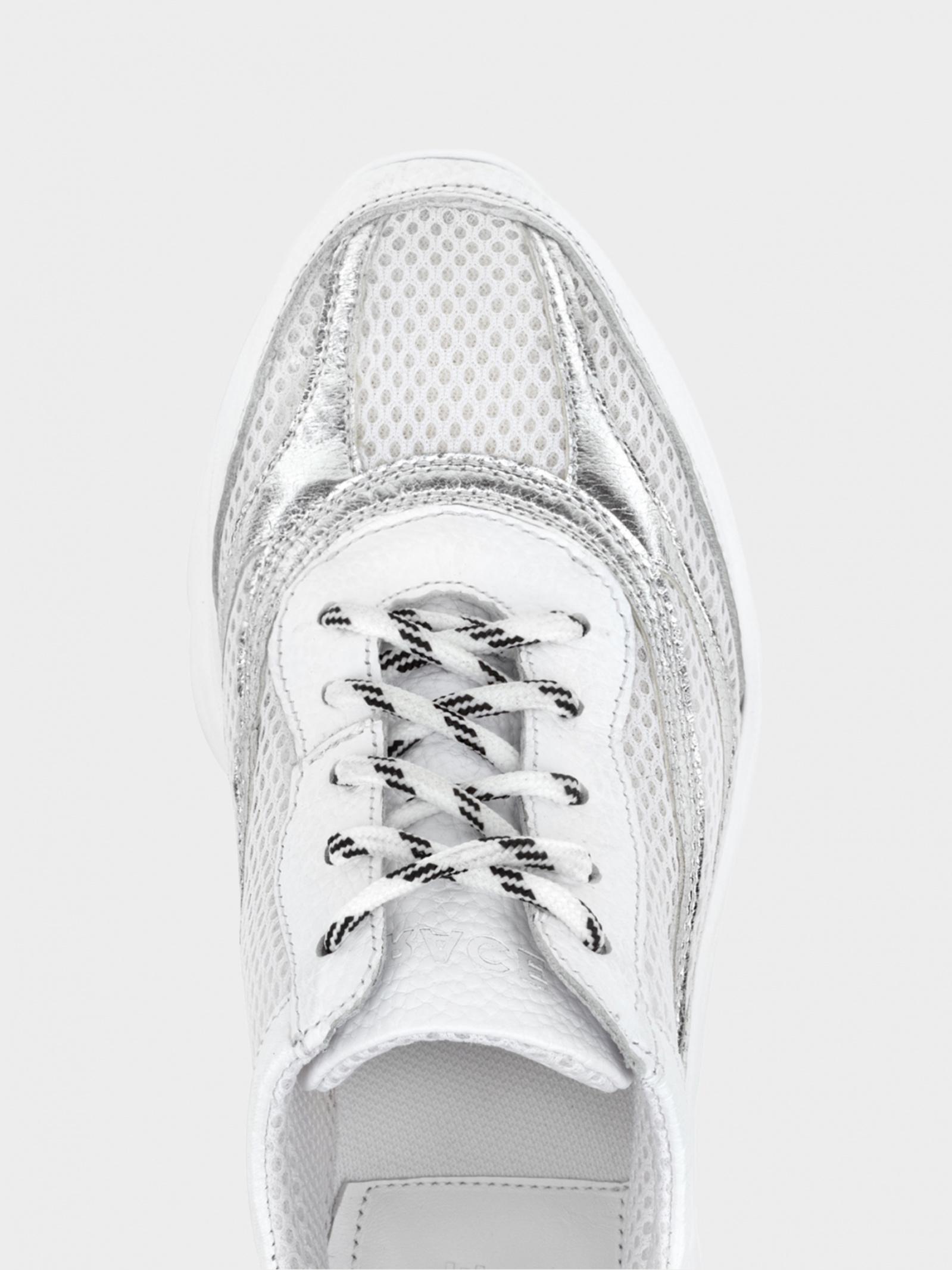 Кросівки  жіночі Grace K6.S.00000039 купити взуття, 2017