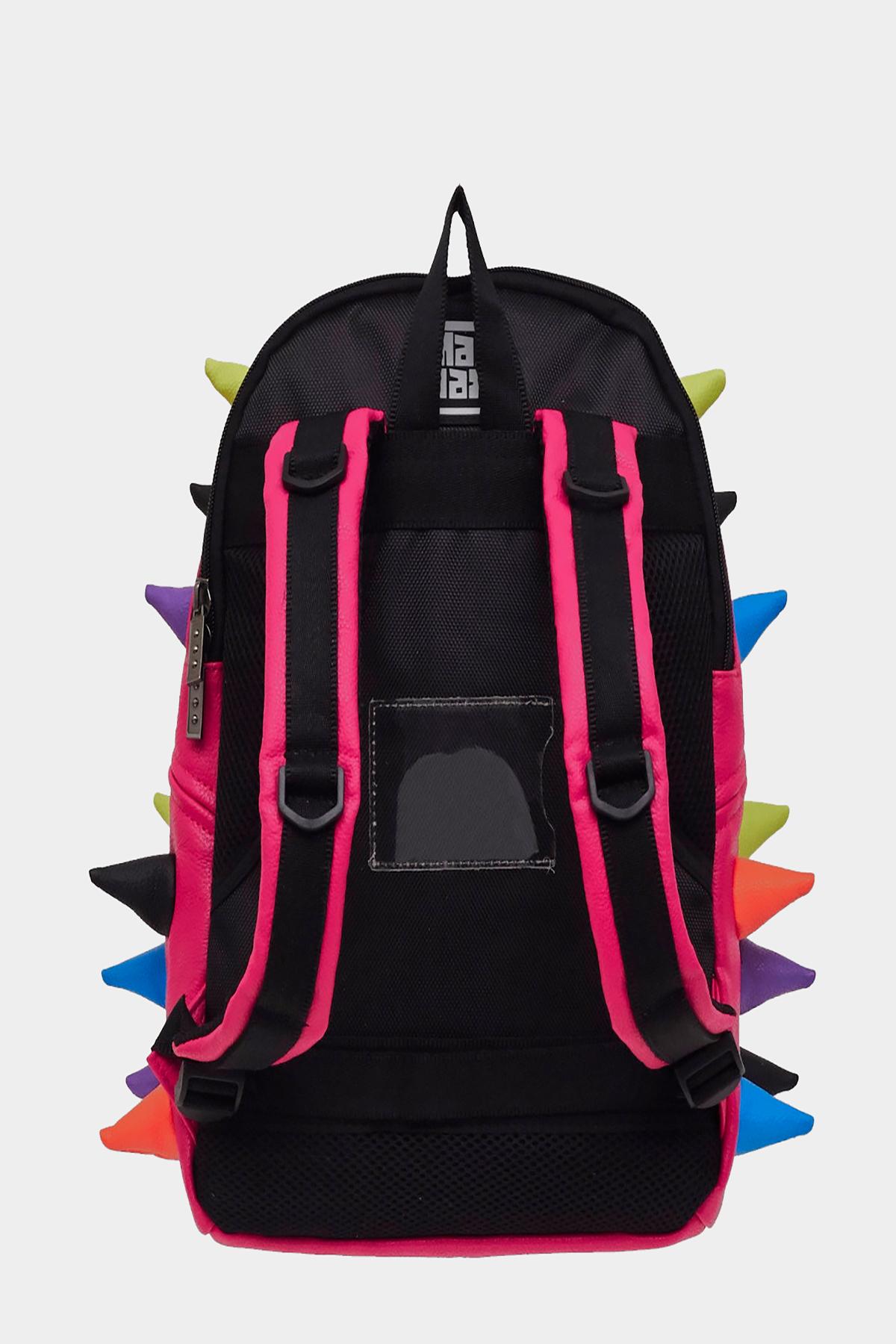 Рюкзак  MadPax модель KAB24485084 приобрести, 2017