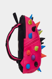 Рюкзак  MadPax модель KAB24485084 купить, 2017