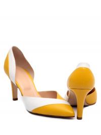 Туфлі  жіночі SITELLE KAT70YEL купити в Iнтертоп, 2017