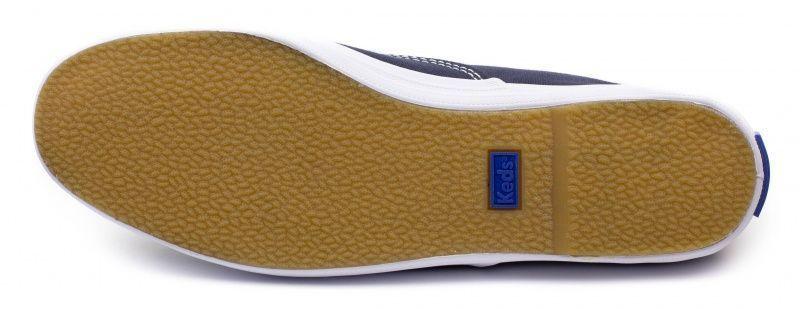 KEDS Кеды  модель KD118 размеры обуви, 2017