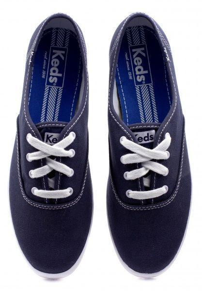 Кеды женские KEDS CH CVO CORE KD118 цена обуви, 2017