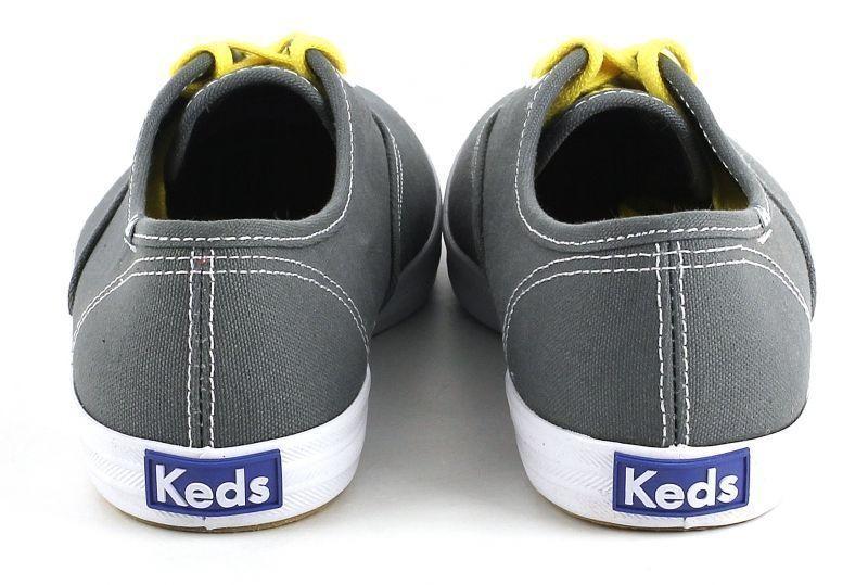 KEDS Кеды  модель KD120 отзывы, 2017