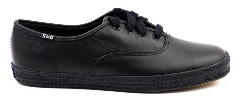 Кеди  для жінок KEDS CH CVO CORE WH45780 брендове взуття, 2017