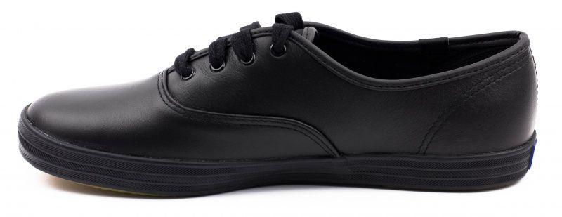 Кеди  для жінок KEDS CH CVO CORE WH45780 розміри взуття, 2017