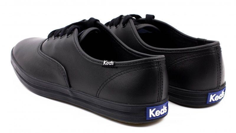 KEDS Кеды  модель KD122, фото, intertop