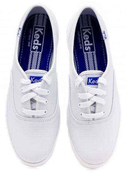 Кеды женские KEDS CH CVO CORE KD190 цена обуви, 2017