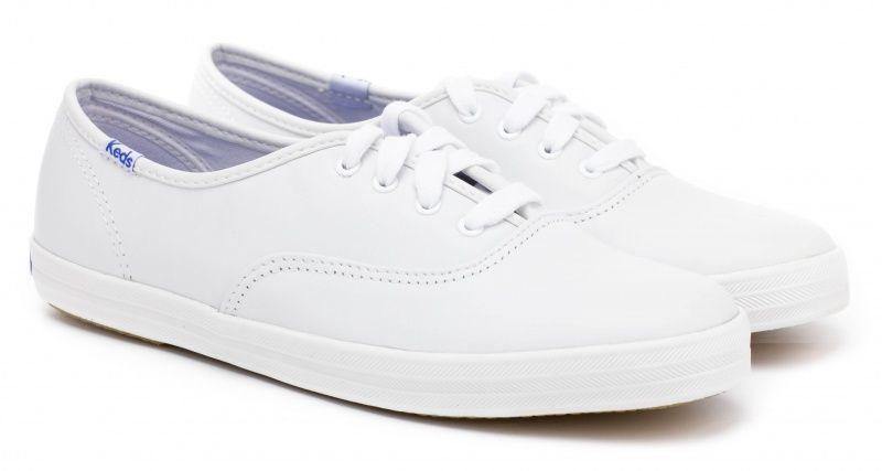 Кеды женские KEDS CH CVO CORE KD190 купить обувь, 2017