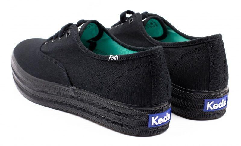 KEDS Кеды  модель KD196 цена обуви, 2017