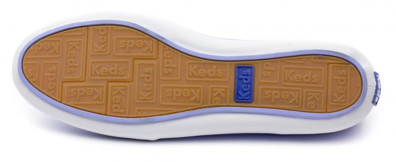 KEDS Кеды  модель KD206 приобрести, 2017