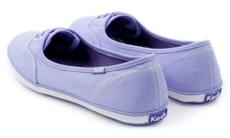 KEDS Кеды  модель KD206, фото, intertop