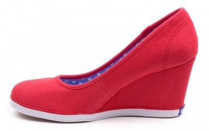 Туфлі та лофери KEDS модель WF52640 — фото 3 - INTERTOP