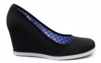 Туфлі жіночі KEDS WF52641 - фото