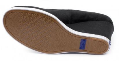 Туфлі  для жінок KEDS WF52641 брендові, 2017