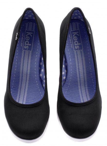 Туфлі  для жінок KEDS WF52641 купити в Iнтертоп, 2017