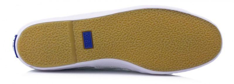 KEDS Кеды  модель KD218 размеры обуви, 2017