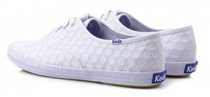 KEDS Кеды  модель KD218 цена обуви, 2017