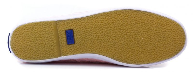 KEDS Кеды  модель KD219 размеры обуви, 2017