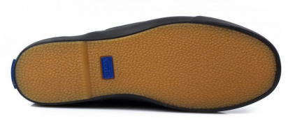 Кеди  для жінок KEDS TRIUMPH SEASONAL SOLIDS WF52551 модне взуття, 2017
