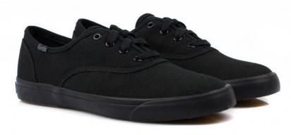 Кеди  для жінок KEDS TRIUMPH SEASONAL SOLIDS WF52551 ціна взуття, 2017