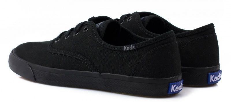 Кеды для женщин KEDS TRIUMPH SEASONAL SOLIDS KD228 цена обуви, 2017