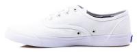 Кеди  для жінок KEDS TRIUMPH SEASONAL SOLIDS WF52548 брендове взуття, 2017