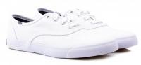 Кеди  для жінок KEDS TRIUMPH SEASONAL SOLIDS WF52548 ціна взуття, 2017