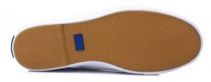 Кеди  для жінок KEDS TRIUMPH SEASONAL SOLIDS WF52548 модне взуття, 2017