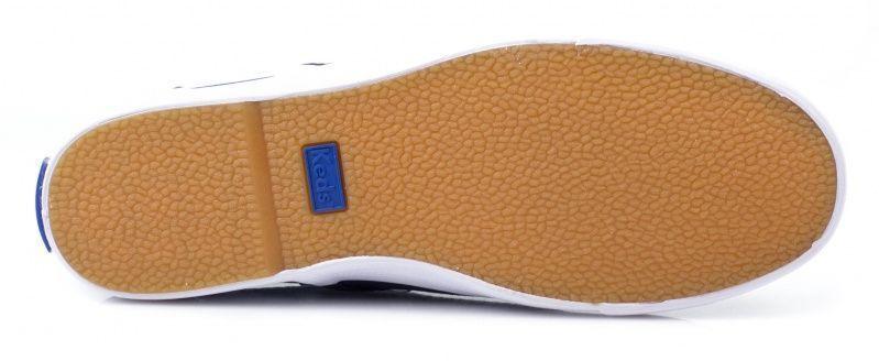 KEDS Кеды  модель KD230 размеры обуви, 2017