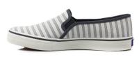 Напівчеревики  для жінок KEDS DOUBLE DECKER CABANA STRIPE WF54669 взуття бренду, 2017